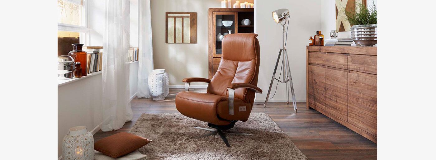 Ungewohnliche Sessel Esfera Sessel Etel