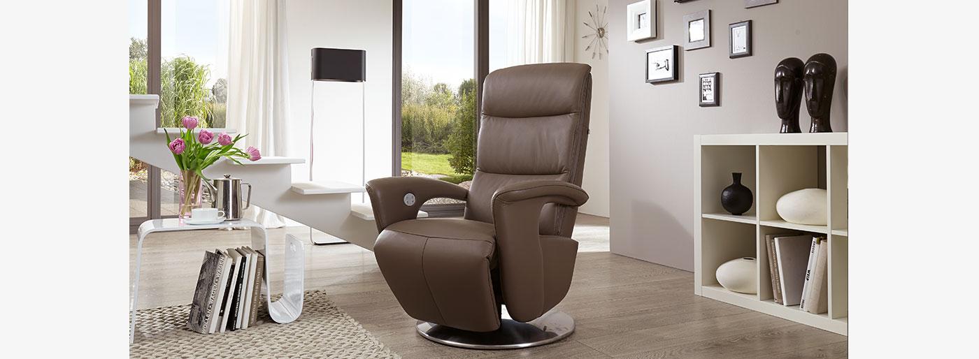 polipol international. Black Bedroom Furniture Sets. Home Design Ideas