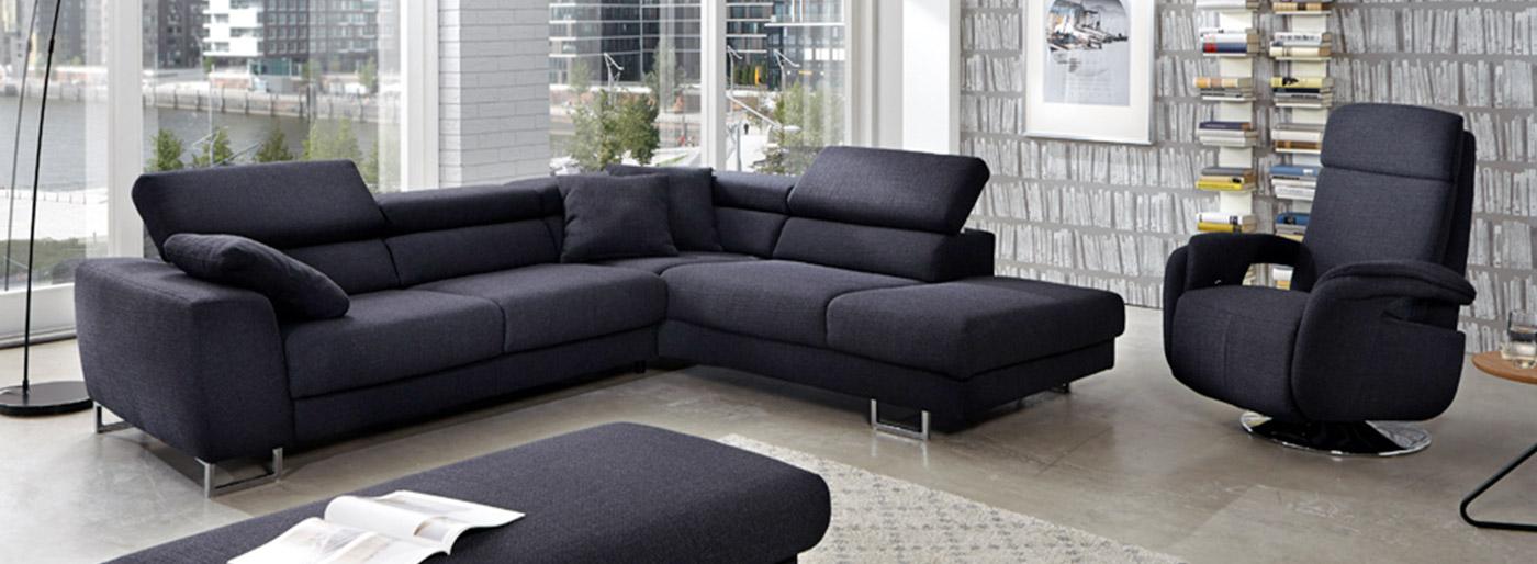 zehdenick. Black Bedroom Furniture Sets. Home Design Ideas