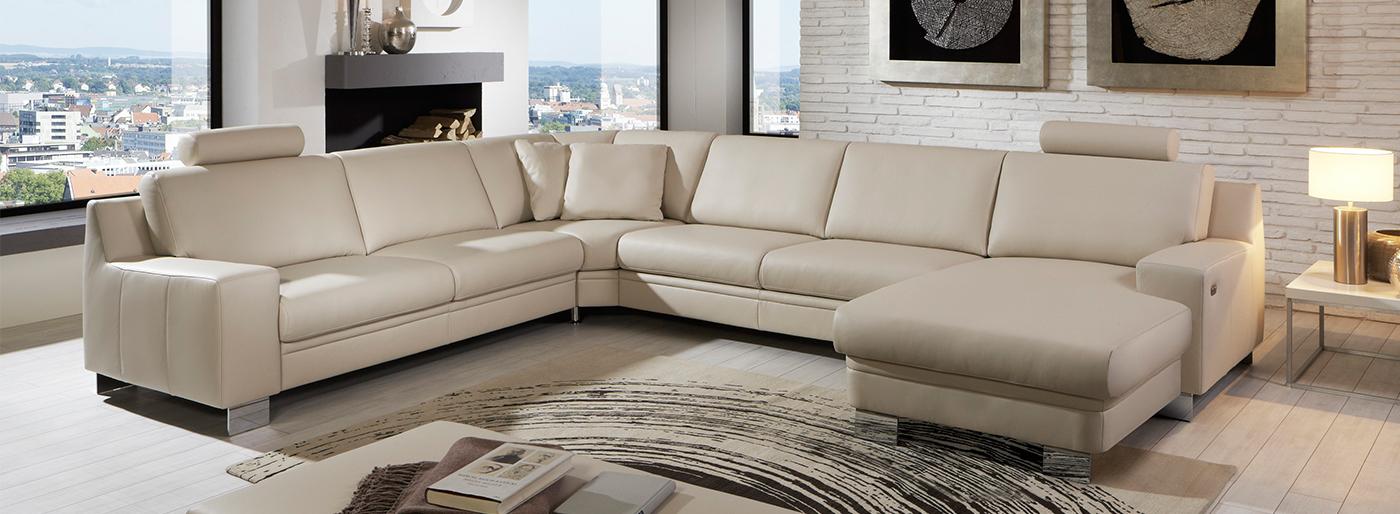 erfreut multipolster sofas fotos hauptinnenideen. Black Bedroom Furniture Sets. Home Design Ideas