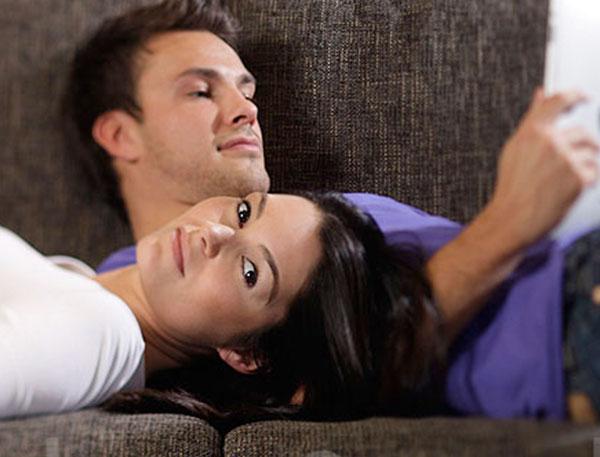 U wilt onze meubelen kopen?